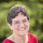 Christiana Muntzel, M.D. - Peachtree City, Georgia internist