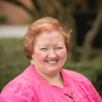 Deborah Bentley - Peachtree City, Georgia doctors