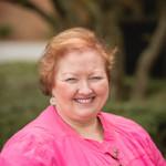 Deborah Bentley - Peachtree City, Georgia doctors