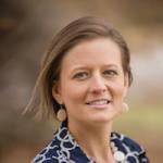 Jacquelyn McDowell - Peachtree City, Georgia doctors