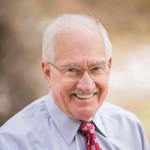 Jerry Roberts, M.D. - Peachtree City, Georgia pediatrician