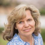 Lisa McMath, M.D. - Peachtree City, Georgia internist