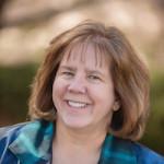 Sara Goza, M.D. - Peachtree City, Georgia pediatrician