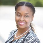 Dr. Tequilla L. Pryor - Pediatrician in Georgia