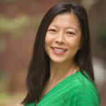 Dr. Monica Lee - Pediatrician in Fayetteville & Peachtree City
